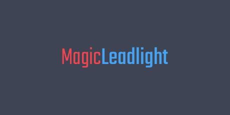 Magic Leadlight