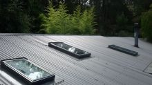 Velux Skylight 03